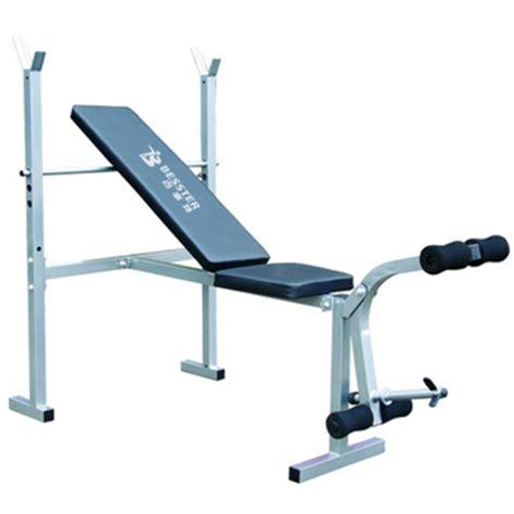 cheap weight bench best professional cheap weight lifting bench buy best