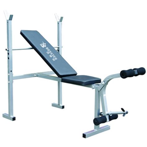 Best Professional Cheap Weight Lifting Bench  Buy Best