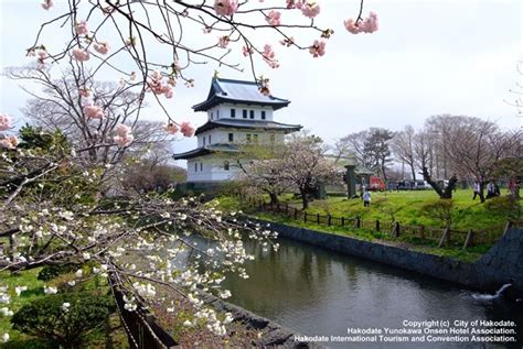 daftar  tempat wisata  jepang  terkenal yoshiewafa