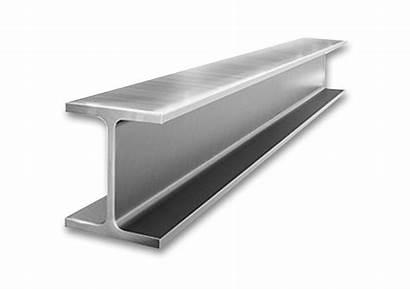 Steel Transparent