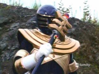 gold ranger  white ranger  green ranger battles