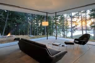 livingroom decor ideas 50 minimalist living room ideas for a stunning modern home