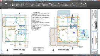 design cad autocad for mac windows cad software autodesk