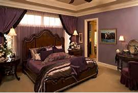 Modern Classic Bedroom Romantic Decor Bedroom Designs Modern Glam And Royal Purple Bedroom Designs Modern
