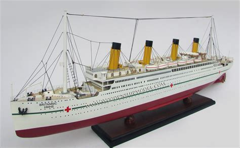 experian employee help desk 100 sinking of the hmhs britannic four stackers of