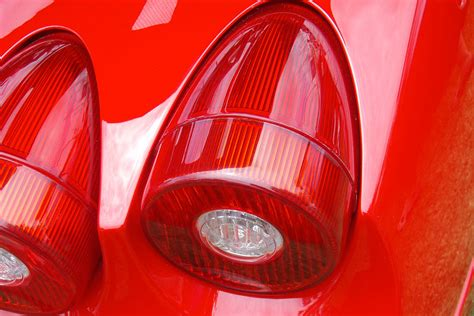 Browse 212 ferrari tail lights stock photos and images available, or start a new search to explore more stock photos and images. enzo lights | Ferrari enzo tail lights | texan photography | Flickr