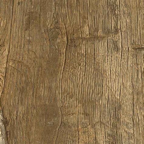 luxury vinyl wood flooring home decorators collection trail oak grey 8 in x 48 in luxury vinyl plank flooring 18 22 sq