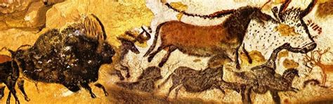 images  prehistorie  pinterest caves