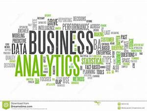 Book Business Data Analysis Tickets  Mumbai