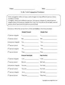 verb sheet 11 best images of modal verbs worksheets pdf future predictions 2050 south africa worksheets