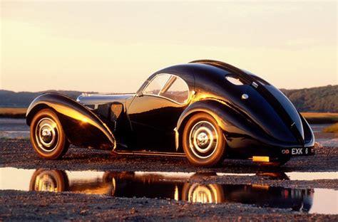 Bugatti16cgalibier/hmk561/emperorramen/pumakitele