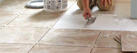 grout tile  home depot