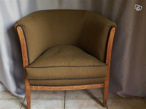 fauteuils tonneau deco d 233 coration yvelines leboncoin fr chairs