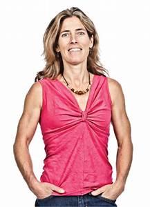 Yoga Resume Legends Hill Climbing Magazine