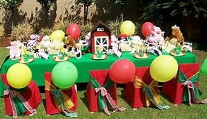 Spiele Auf Kindergeburtstag : kindergeburtstag auf dem bauernhof kikeriki muh und m h ~ Whattoseeinmadrid.com Haus und Dekorationen