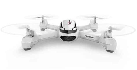 hubsan  hs le drone gps le moins cher au monde test  avis drone elitefr