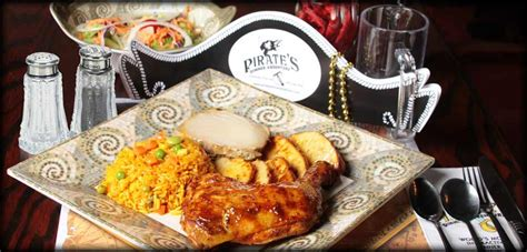 Pirate's dinner adventure in orlando transports guests back in time to experience the epic the kids can also choose the pirate's dinner adventure captain's kid's meal, which includes chicken nuggets. Pirates Dinner Adventure - Ticket validator