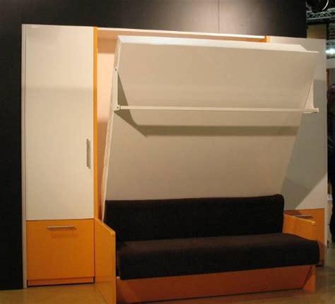 meuble canapé lit 404 not found