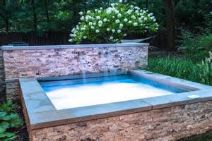 Outdoor Kitchens Pictures Designs Image