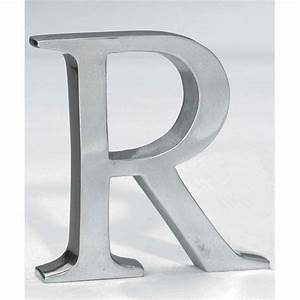 Silver letters home decor 28 images 3d mirror wall for Silver letters home decor