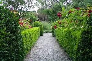 Singvögel Im Garten : der garten landhausgarten bunzmann ~ Whattoseeinmadrid.com Haus und Dekorationen