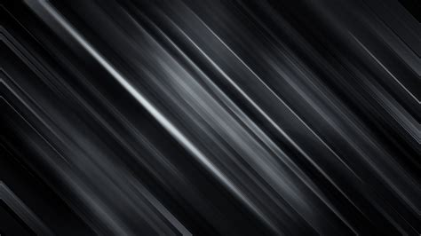 Abstract Black And White Lines Wallpaper by Wallpaper Sunlight Digital Abstract Artwork Blue