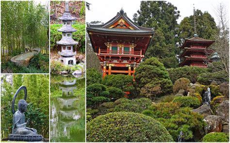 golden gate park japanese tea garden the thrifty traveler the japanese tea gardens golden