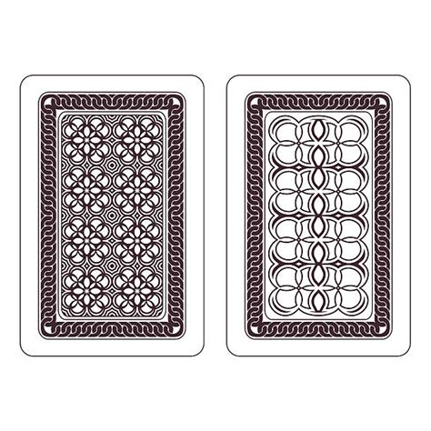 royalty  playing card  clip art vector images