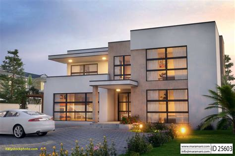 Luxurious 5 Bedroom Home With Pool & Hot Tub...