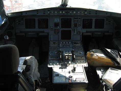 it inside the cockpit of flight 1549 ny daily news airbus archive at flightstory net aviation