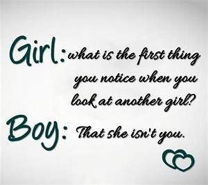 CUTE BEST FRIEND QUOTES BOY AND GIRL image quotes at ...