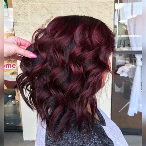 ion demi permanent hair color chart coloringsite sample