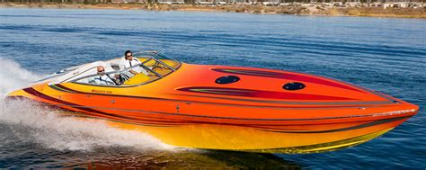 Nordic Boats News by Hallett Boats Purchased By Nordic Boats Powerboat Nation