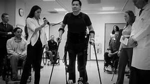 Paraplegia - Quadriplegia Treatment - Stem Cell Therapy