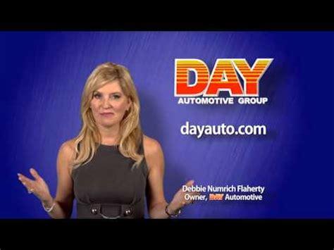 Day Automotive Group Youtube