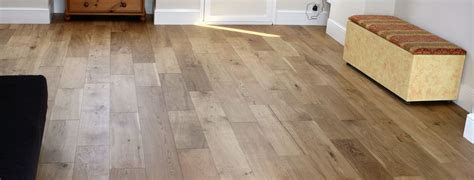 benefits  pre treated  untreated engineered wooden