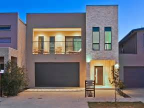Townhouse Designs Pictures by Storey Townhouse Designs Studio Design Gallery Best