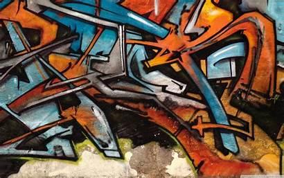 Graffiti Desktop Wallpapers Wide
