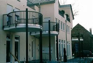 casapro sonnenschirm mit kurbel grau halbrund o300cm With whirlpool garten mit geländer balkon metall