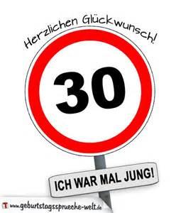 lustige sprüche zum 30 geburtstag sprüche 30 geburtstag trafficdacoit hausgestaltung ideen