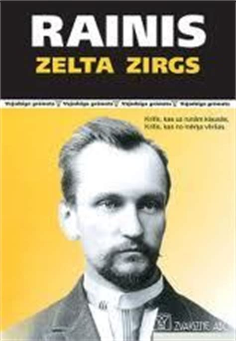 Zelta zirgs by Rainis — Reviews, Discussion, Bookclubs, Lists