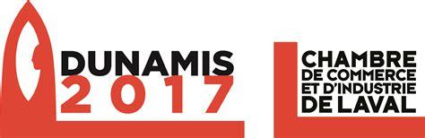 dévoilement des finalistes du concours dunamis 2017