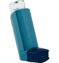 albuterol otc   counter asthma rescuecontrol