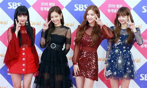 pick blackpink members names  hangul quiz  slkpop