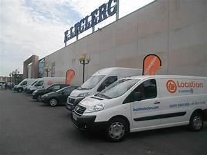 Leclerc Location Auto : location v hicules location de v hicule clichy sous bois 93390 adresse horaire et ~ Maxctalentgroup.com Avis de Voitures
