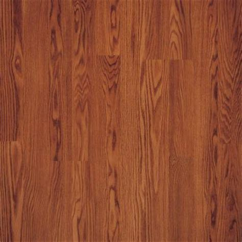 pergo flooring garner nc upc 604743014296 laminate wood flooring pergo flooring presto gunstock oak 8 mm thick x 7 5 8