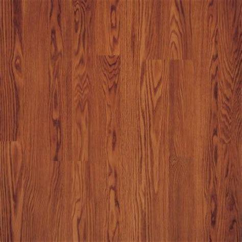 Laminate Flooring: Pergo Laminate Flooring Home Depot