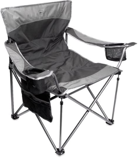 Rei Small Folding Chair by Rei C Xtra Chair Rei