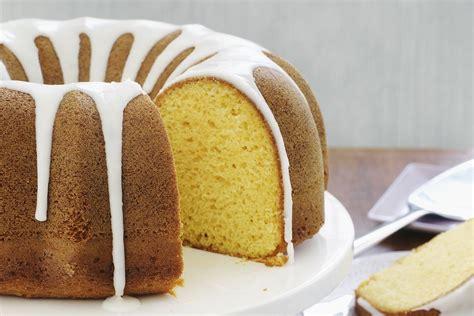sour pound cake sour cream pound cake recipe