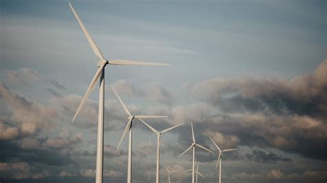 worlds biggest sources  renewable energy citi io